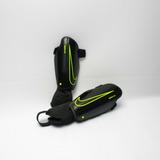 Canillera Con Tobillera Nike en Mercado Libre Colombia b533a9f63e547