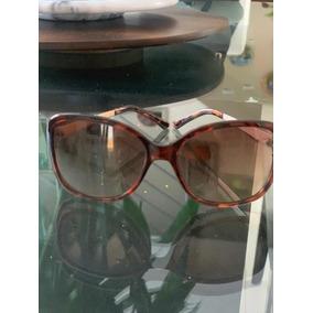 8f5c007b03847 Oculos Guess Usado - Óculos, Usado no Mercado Livre Brasil