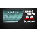 $1.000.000 -dinero + Rp Gta V Online-ps4 Max $8.000.000