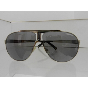Oculos Carrera 135 - Óculos no Mercado Livre Brasil 1eb3e8d392
