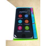 Moto G 5 S Plus 32 Gb