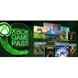 Xbox Game Pass 14 Días Al Mejor Precio Del Mercado