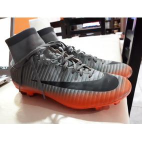 cf39416902e2c Botines Nike Número 40 - Botines Nike en Mercado Libre Argentina