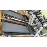 Esteira Lion Fitness Xt Pro