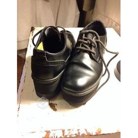 0dd40d2b Zapatos Caterpillar - Calzados, Usado en Mercado Libre Chile