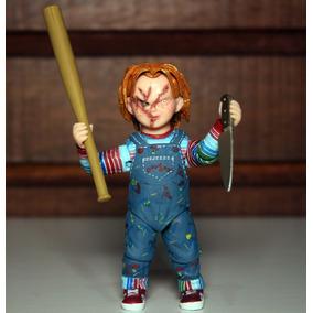 Chucky - Bonecos e Figuras de Ação em Rio de Janeiro no Mercado ... 990aff4536d