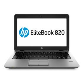 Portatil - Laptop Hp Elitebook 820 G2 Core I5