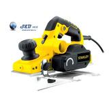 Cepillo Electrico Para Madera Stanley 750w Stpp7502
