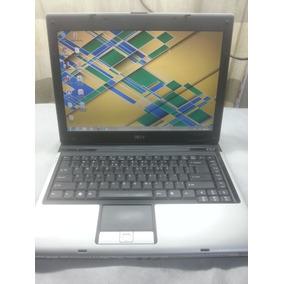 Notebook Acer Turion 2.2 3gigas Hd 80 Pronta Entrega/barato