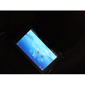 Tablet Genesis Tab Gt-7305