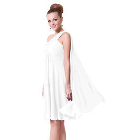 Vestido Novia Civil Patronato - Vestidos De novia de Mujer en ... 716284cbf915