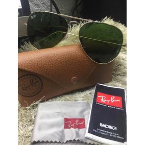 Óculos De Sol Ray-Ban em Cabo Frio no Mercado Livre Brasil 4cf2c8121f