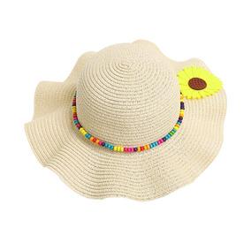 Sombreros De Playa - Ropa y Accesorios en Mercado Libre Perú b4adcb71041