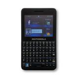 Motorola Ex225 Motokeysocial Funcionando Perfeitamente