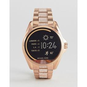 03170d61a Relogio Michael Kors Mk5018 - Joias e Relógios no Mercado Livre Brasil