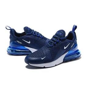 ff399648209 Nike Air Max 90 Azul Bebe Sao Paulo Zona Norte Jardim Japao - Nike ...