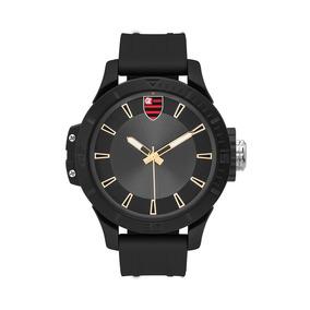 Relógio Masculino Clubes Technos Flamengo Fla2315aa 8p - Relógios no ... 94f137b096