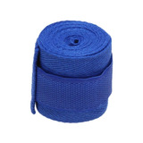 Bandagem Elástica 2.5 Metros Boxe/muay-thai