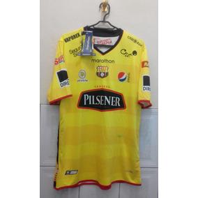Barcelona Sporting Club Bebe - Ropa - Mercado Libre Ecuador c72a1e83c19