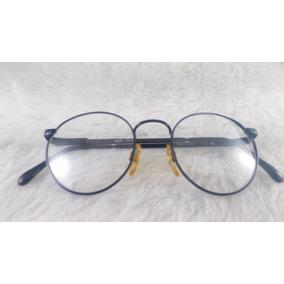 49712efbd6aad Oculos Harry Potter - Óculos De Sol no Mercado Livre Brasil