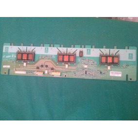 Placa Inverter Samsung Ln32a450