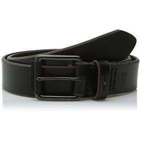 Cinturon Huaso Artesanal - Vestuario y Calzado en Mercado Libre Chile cc4c9257fde3