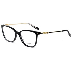 Oculos Elegance Armacoes - Óculos no Mercado Livre Brasil 20147603aa
