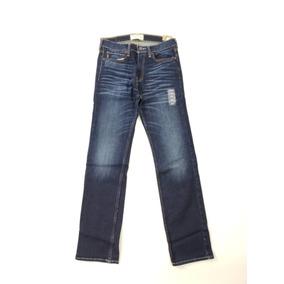 Abercrombie Kids Original Size 15/16