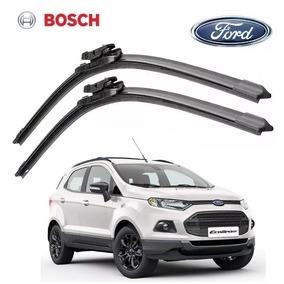 Palheta Bosch Nova Ecosport 2013 2014 2015 2016 2017 2018 19