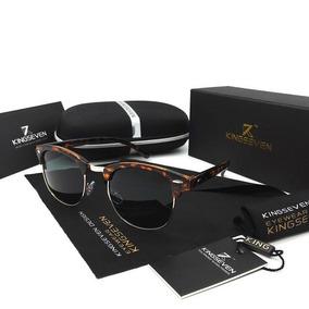 Óculos De Sol Fashion Asos Onça Oncinha - Óculos no Mercado Livre Brasil 7f5613d2e2