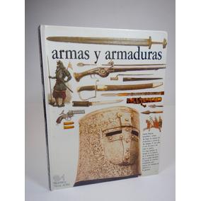 Biblioteca Visual Altea Armas Y Armaduras M6
