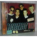 Backstreet Boys!!! 3 Mil C/u