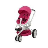 Cochecito Bebé Quinny Moodd Pink