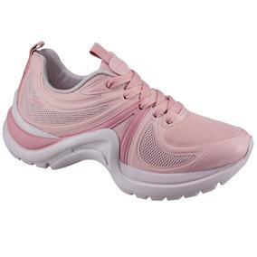020e8b68836 Leader Calcados Mulher Sapatos Feminino Azaleia - Calçados