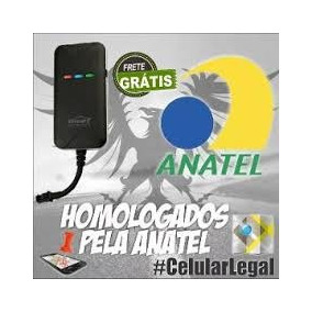 Rastreador Veicular Gt02d + Rele De Bloqueio