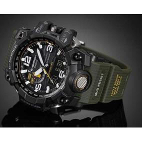 512ae79ce85 Relogio Casio G Shock Modelo 2147 - Relógio Masculino no Mercado ...