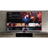 Smart Tv Cuntas Netflx Gift-1 Mes-4dispositivos 4k Hd Premi-