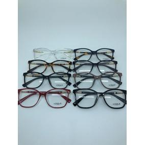 3929dda98d94c Armaçao Oculos Vintage Quadrado 17 - Óculos em Fortaleza no Mercado ...