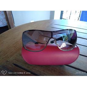 214d28eb98550 Oculos Rayban - Óculos De Sol Com lente polarizada em Bahia no ...