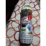 Mero Macho 550 Ml