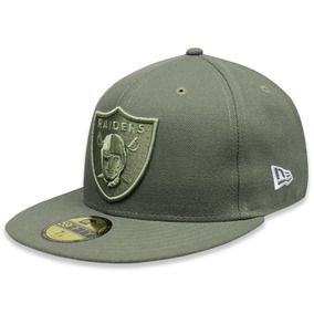785c31bc80277 Gorras New Era Raiders en Mercado Libre México