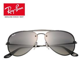 Oculos De Sol Ray Ban Aviador Rb3584 Blaze Feminino Masculin f0bfc752c7