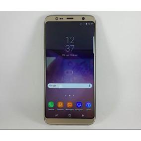 Galaxys8 Tela Infinita