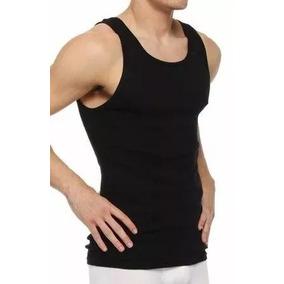 27210f91ead6d Camisetas Regata Masculina Polo Ralph Lauren - Calçados