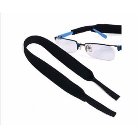 46c70e47e0cbd Cordão Para Óculos De Sol - Calçados, Roupas e Bolsas no Mercado ...