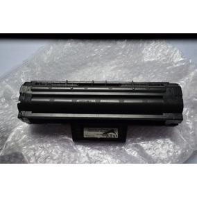 Toner Compatible Samsung 101 Mlt-d101 Precio Real Oferta