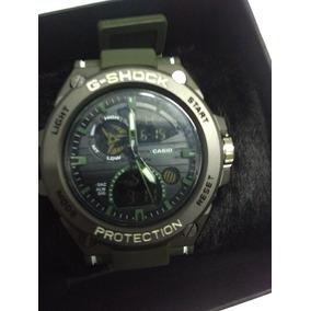a8954f4e454 Tela Do Mtg 1 - Joias e Relógios no Mercado Livre Brasil