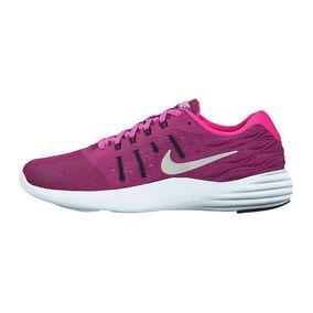 Tenis Deportivo Nike 3650 #22