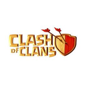 Bot Clash Of Clans Anti-ban 2019 + 1 Ano De Atualização!
