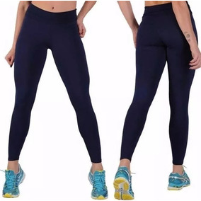 1b30cac0d Calca Legging Academia Grossa - Leggings Feminino no Mercado Livre ...